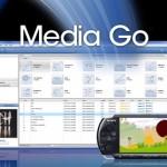 Alternativa a Sony PC Companion per Gestire Dati su Sony Xperia