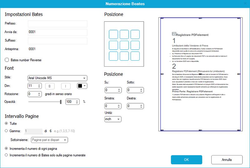 numerare-pdf-win2