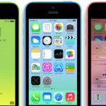 Problema Attivazione iPhone/iPad? Ecco come risolvere
