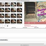 Aggiungere Scritte su un Video. Come Fare?