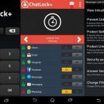 Come Proteggere e Rendere Whatsapp più Sicuro