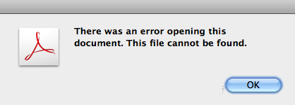 1463846598-8585-cannot-open-pdf-files-02