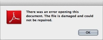 1463846599-3514-cannot-open-pdf-files-01