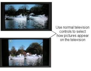 Come collegare i dispositivi alla TV | Sony IT
