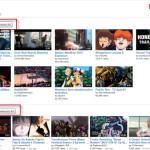 Scaricare Tutti i Video di un Canale Youtube