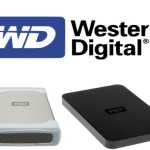 Recuperare files e cartelle cancellate da WD Elements