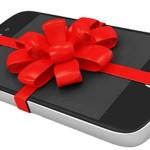 Cosa Fare Prima di Vendere o Regalare il Cellulare