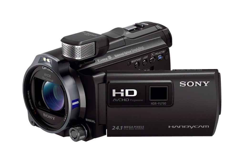 Come usare la videocamera dello smartphone Android su PC
