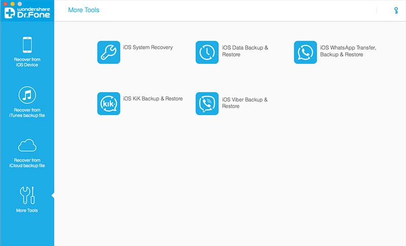 1466080273-1621-mac-drfone-more-tools