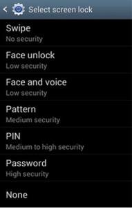 1466180264-7348-select-screen-lock