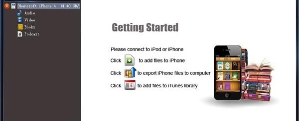 Esportare iBooks su PC e Mac | SoftStore – Sito Ufficiale