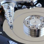 Recupero Dati da Disco NTFS