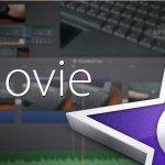 iMovie per Windows?