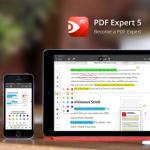 Come Modificare PDF su iPad