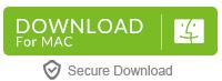 1468317607-7913-download-btn-mac