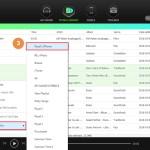 Scaricare MP3 Gratis su iPhone, iPad e iPod Touch