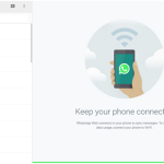 Whatsapp Web per iPhone: come configurarlo