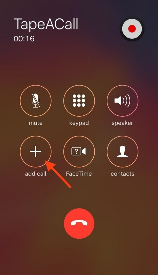 Come Registrare Telefonate Su Iphone Softstore Sito Ufficiale
