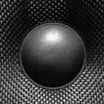 Come Comprimere File Audio