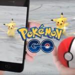 Pokémon Go: Come installarlo su Android senza Google Play