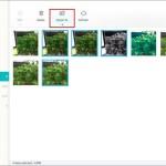 Passare Foto da iPad su PC e Mac OSX