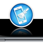 Pulire iPhone con un iPhone Data Cleaner