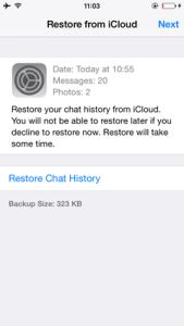 1470413895-7030-restore-whatsapp-chat