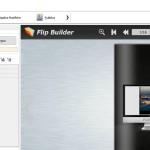 Crea PDF Sfogliabile: Brochure, Cataloghi e Volantini