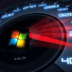 Come Velocizzare Windows 10 al Massimo