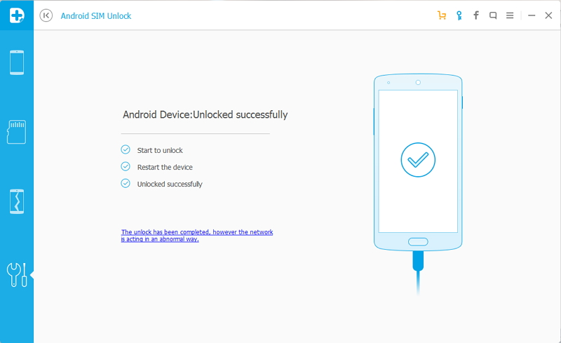 1472892203-2562-drfone-android-unlocked