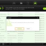 Come Rimuovere DRM da Musica iTunes M4P