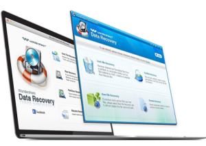 1474537854-9367-data-recovery-banner-new