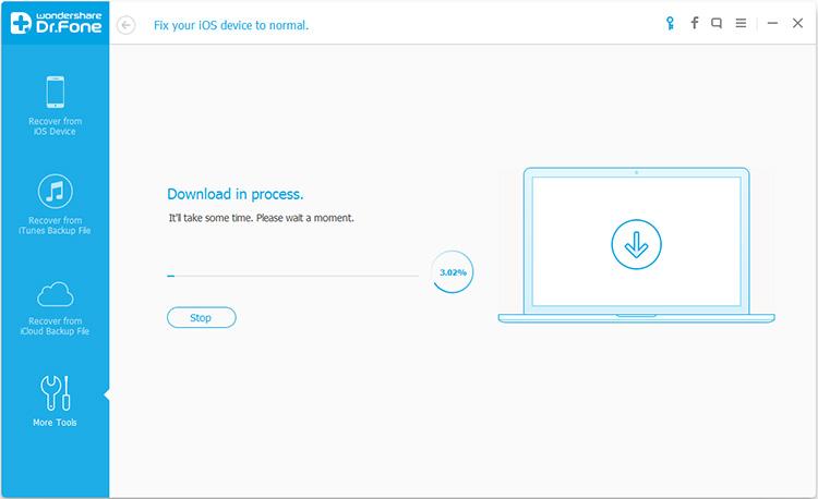 Iphone Bloccato Su Display Bianco Con Mela Nera Softstore Sito