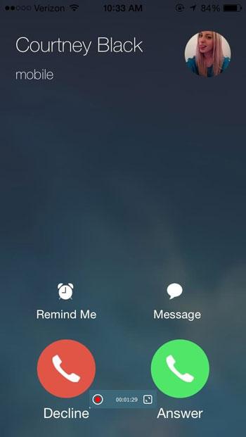 1478351652-7580-drfone-record-call-02