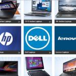 Resettare Password su Asus, Acer, Dell, HP, Sony, Lenovo