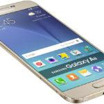 Collegare Cellulare Samsung al PC o Mac