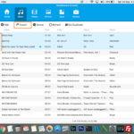 Estrarre Canzoni da iPhone su PC e Mac