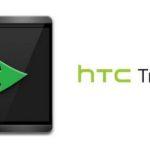 HTC Transfer: Come Funziona?