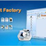 Alternativa a Format Factory per Mac e Windows