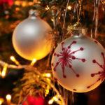 Scaricare Canzoni di Natale gratis