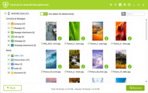 1483812180-6606-recover-files-from-android1
