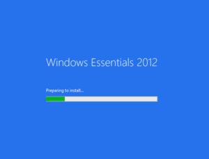 1485424985-5844-windows-essentials-2012