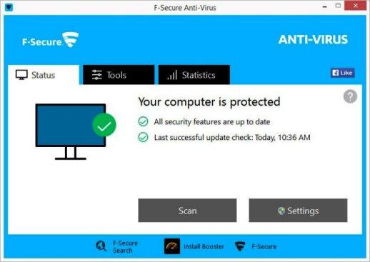 1486997411-4058-f-secure-anti-virus-2016
