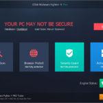 Alternativa a Malwarebytes per Rimuovere Malware