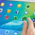 Come Liberare Spazio su iPad