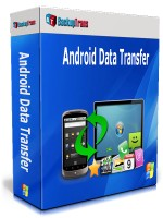 android-data-transfer