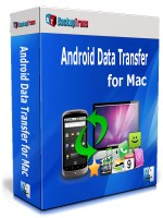 android-data-transfer-per-mac