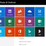 Copiare Contatti Windows Phone (Lumia) sul Computer