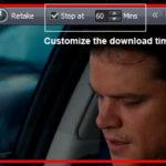 Come Registrare Film Netflix per vederli offline