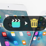 Cancellare Definitivamente File Video su iPhone o iPad